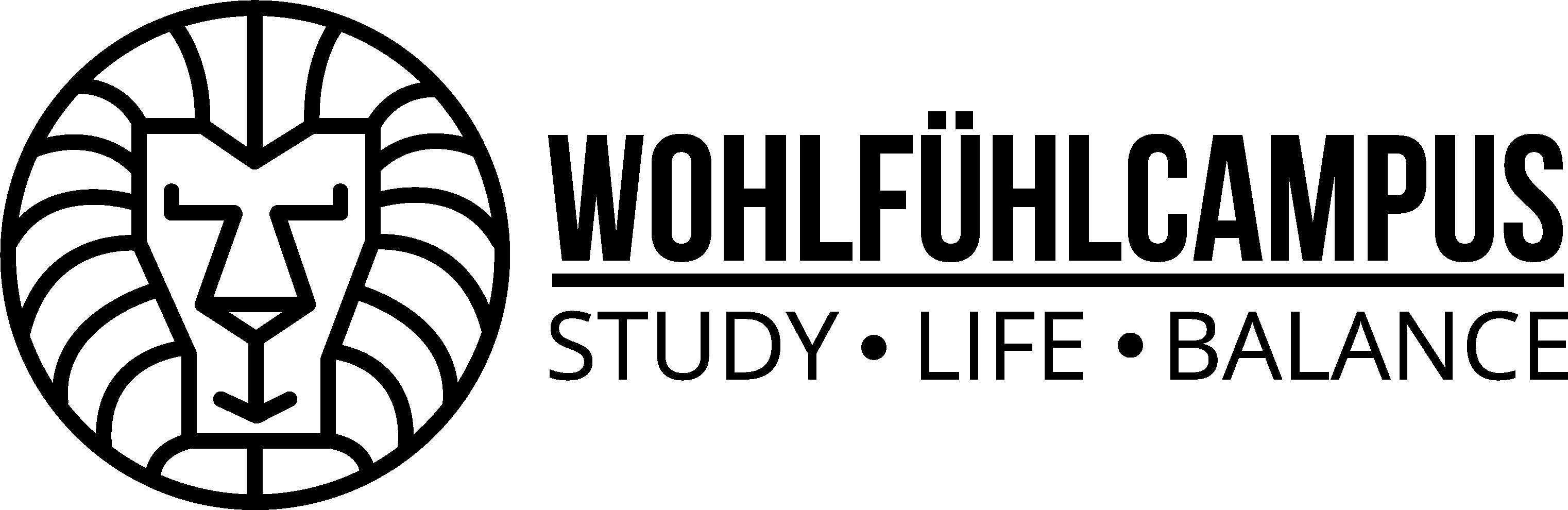 Wohlfühlcampus